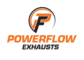 Powerflow Exhaust Dealer